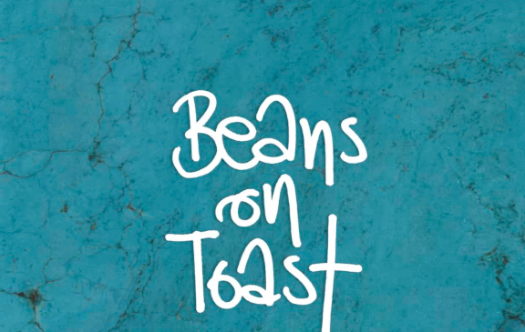 Beans on Toast – A Bird in the Hand