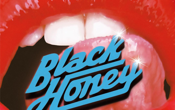 Black Honey – Black Honey