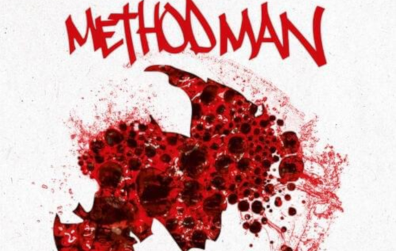 Method Man – Meth Lab Season 2: The Lithium