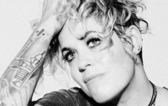 Amy Wadge - Komedia, Brighton - Tuesday 24th March 2020