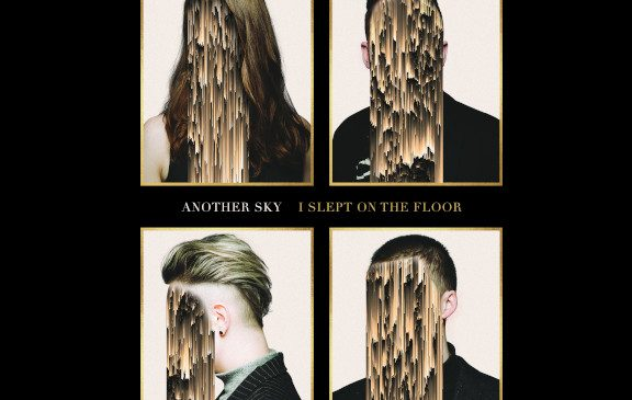 Another Sky – Interview