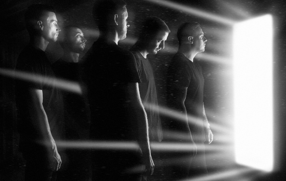 Architects – Interview 2018