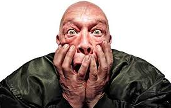 Bad Manners + The Fish Brothers – Lewes Con Club – Sunday 14th July 2019
