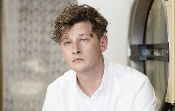 Bill Ryder-Jones – Interview 2019