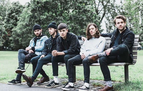 Boston Manor – Chalk, Brighton – Tuesday 5th November 2019