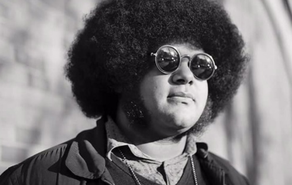 Dylan Cartlidge - The Brunswick, Hove - Saturday 30th March 2019