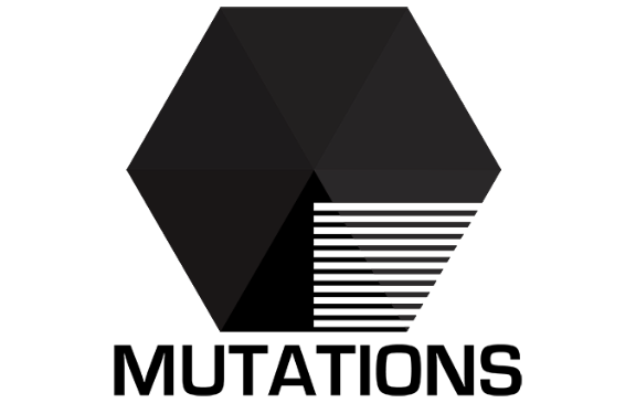 Mutations Festival – Hansen Hall, Portslade – Saturday 23rd February 2019