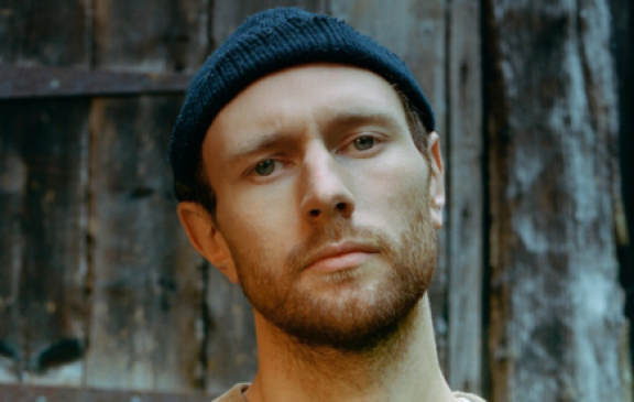 Novo Amor – Interview 2018