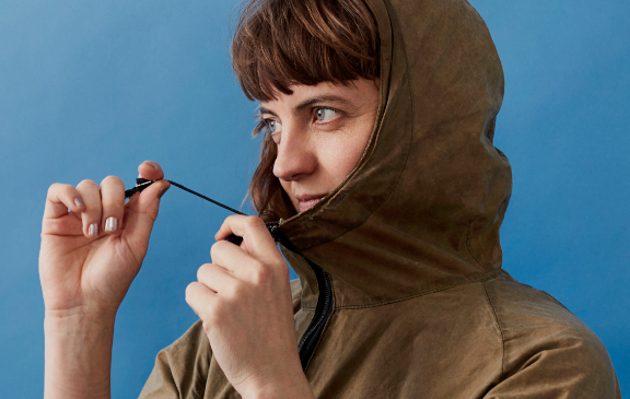Rozi Plain – Interview