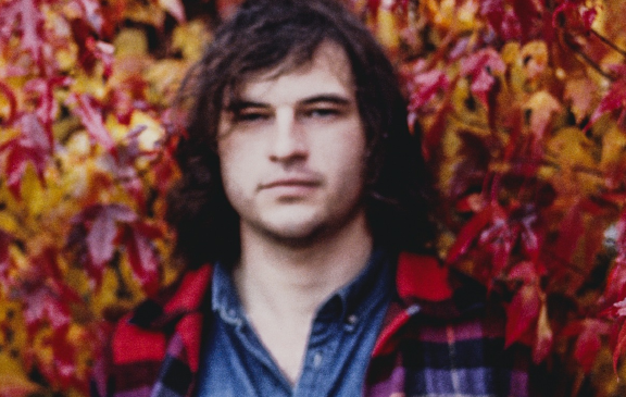 Ryley Walker releases new single ahead of album and Brighton date