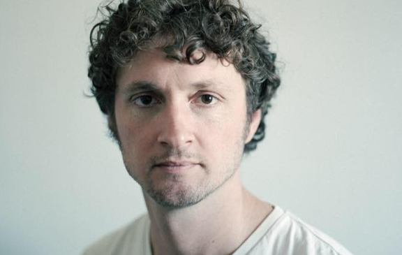 Sam Amidon – The Hope & Ruin, Brighton – Sunday 10th November 2019
