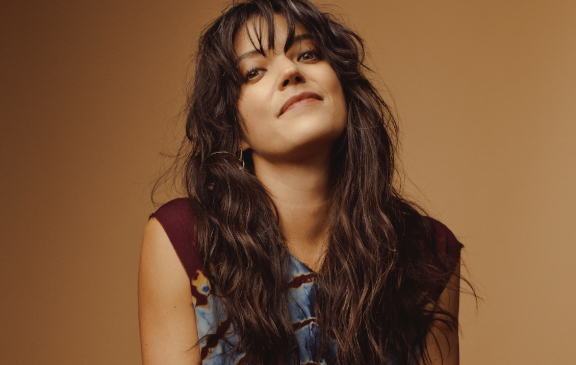 Sharon Van Etten announces new album