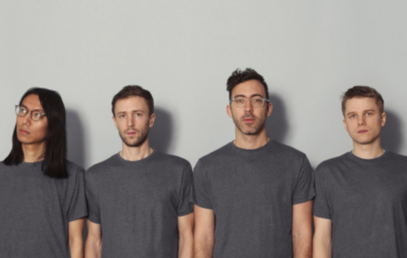 Teleman – Interview 2018