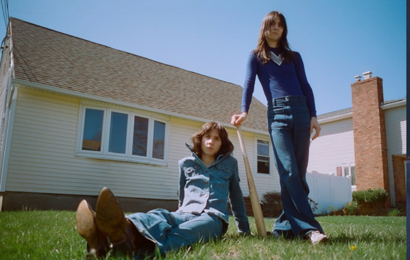 The Lemon Twigs share another cut from their upcoming rock musical.