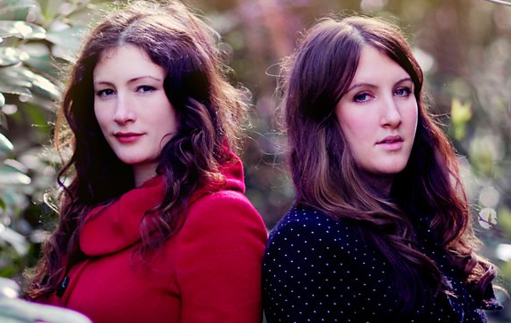 The Unthanks – Interview 2015
