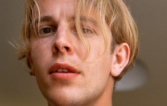 Tom Odell – Interview 2018