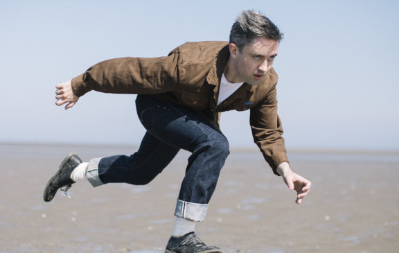 Villagers announce new album and UK tour