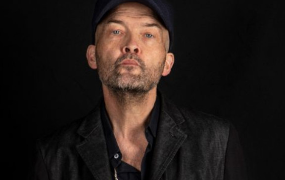 Ben Watt - Komedia, Brighton - Thursday 12th March 2020