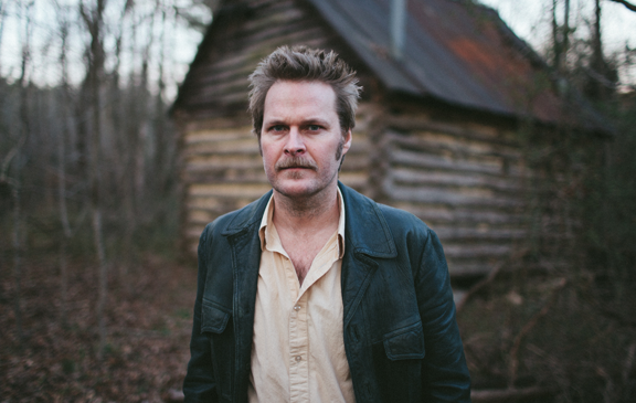 Hiss Golden Messenger – Chalk, Brighton – Monday 9th December 2019