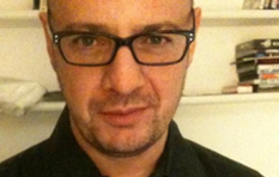 Ciro Romano – Founder of Neapolitan Music