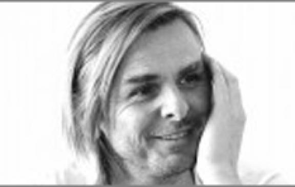 Richard Davies – Founder – Twickets