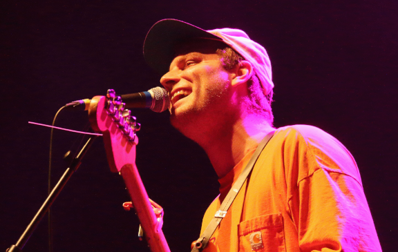 Mac DeMarco – Brighton Dome