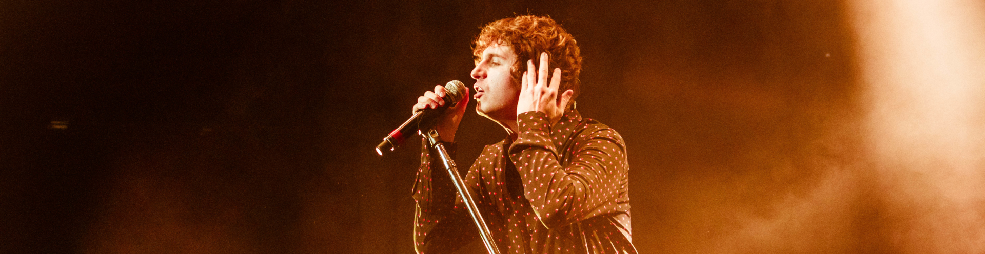 The Kooks – Brighton Centre