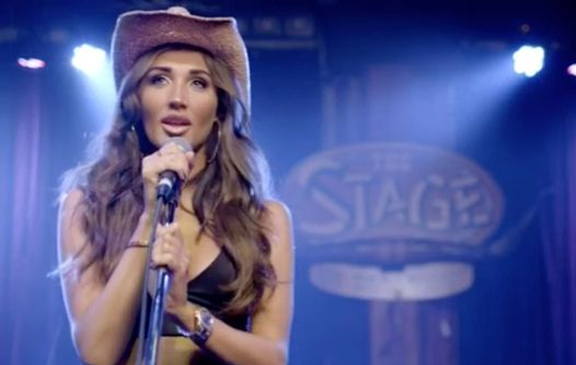 Megan McKenna – Komedia, Brighton – Tuesday 10th September 2019
