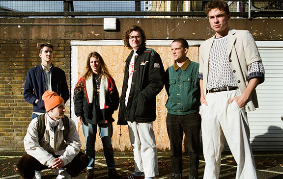 Sports Team– Chalk, Brighton – Monday 6th April 2020