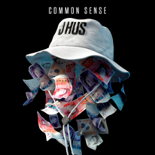 JHus - CommonSense