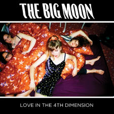 TheBigMoon-LoveInThe4thDimension