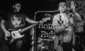 Pigs Pigs Pigs Pigs Pigs Pigs Pigs – The Hope & Ruin, Brighton – 23rd November 2018