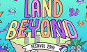 Meet Land Beyond Festival, Brighton's new summer festival