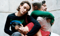 The 1975 – Interview 2019