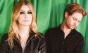 Blood Red Shoes to headline new South London indie festival