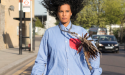 Neneh Cherry leads Brighton Festival programme announcement