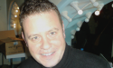 Phil Nelson - BIMM Music Industry Ambassador