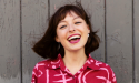 Stella Donnelly - Interview