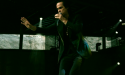 Nick Cave & The Bad Seeds – Skeleton Tree / One More Time With Feeling