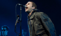 Liam Gallagher – Brighton Centre