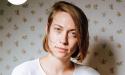 Anna Birch – Quit the Curse