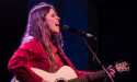 Jade Bird – Green Door Store – 4th March 2018