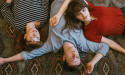 Our Girl announce debut album