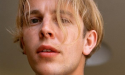 Tom Odell announces new album and Brighton date