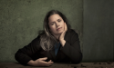 Natalie Merchant – Interview 2018